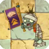 1Egypt Rally Zombie2.png