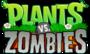 Plantes contre Zombies.png