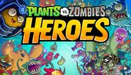 Plants-vs.-Zombies-Heroes-Copertina-1280x739