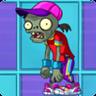 1Breakdancer Zombie2.png