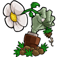 185px-Plants-Vs-Zombies