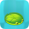Lily Pad2.png.png