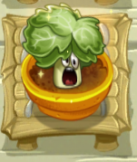 Boosted Headbutter Lettuce.PNG