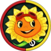 Solar FlareH-0.png