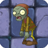 Peasant Zombie2.png
