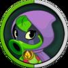 Green ShadowH-0.png