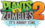 Plants vs. Zombies 2- It's About Time.png