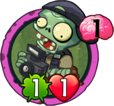 Paparazzi ZombieH.png