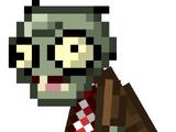 Pixo-Zombie
