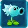 Snow Pea2.png