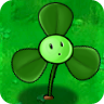 Blover2.png