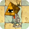 1Pyramid-Head Zombie2.png