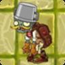 1Buckethead Adventurer Zombie2-0.png