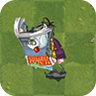 1Sunday Edition Zombie2-0.png