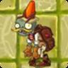 1Conehead Adventurer Zombie2-0.png