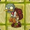 1Adventurer Zombie2-0.png