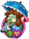 Parasol ZombieH.png
