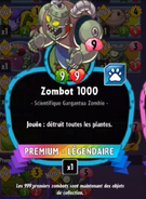 Statistiques-Zombot1000