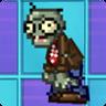 18-Bit Zombie2.png