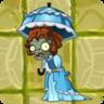 1Parasol Zombie2-0.png