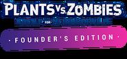 Pvz-hero-md-adaptive-logo1-founders-edition