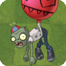 1Balloon Zombie2-0.png
