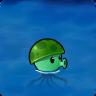 Sea-shroom2.png