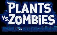 Plants vs. Zombies- Battle for Neighborville