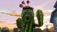 1CGvdo-com-Plants-vs.-Zombies-Garden-Warfare-posts-images-3