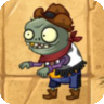 1Zombie Bull Rider2.png
