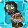 1Cave Zombie2.png