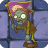 1Peasant Flag Zombie2-1.png
