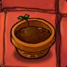 Flower Pot2.png