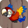 1Zombie Parrot2.png