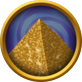 PyramidOfDoomTemplate.png