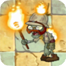 1Torchlight Zombie2.png