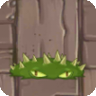 Spikeweed2.png.png