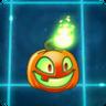 Jack'o'lantern.png
