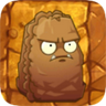 Primal Wall-nut2.png.png