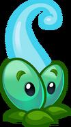 Plants vs zombies 2 magic cirrus r by illustation16-d79mfo2