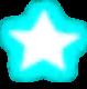 Big Blue Star.png
