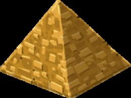 Пирамида Судьбы