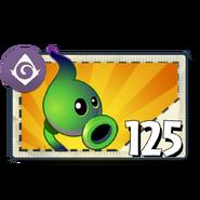 SP-F-Sun125-Boost