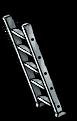 Zombie ladder 2