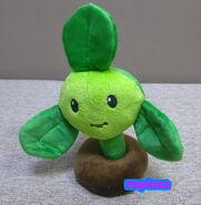 Сдуватель игрушка