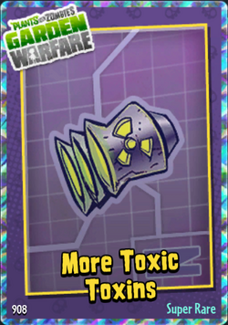 Dr. Toxic Upgrade.png