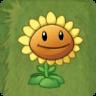 PVZIAT Sunflower