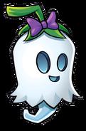 GhostPepperHDCostume