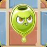 Oil Olive2