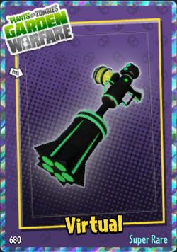 Sticker Weapon GoldG.png
